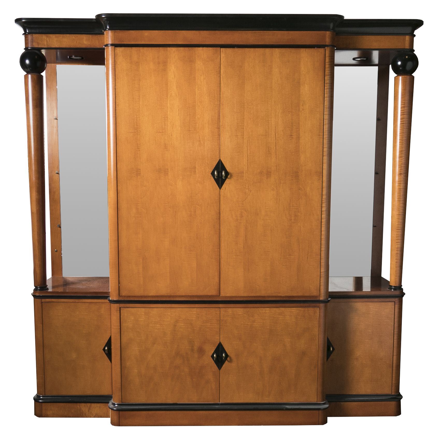 Superbe The Best Selection Of Consignment Furniture In Columbus, Ohio. Shop Our  Gently Used Furniture; Antique, Vintage, And Previously Owned Furniture;