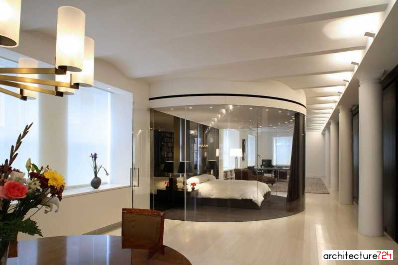Great Bedroom Tips For Your Dream Bedroom - http://www.architecture724.com/architecture-ideas/great-bedroom-tips-for-your-dream-bedroom.html