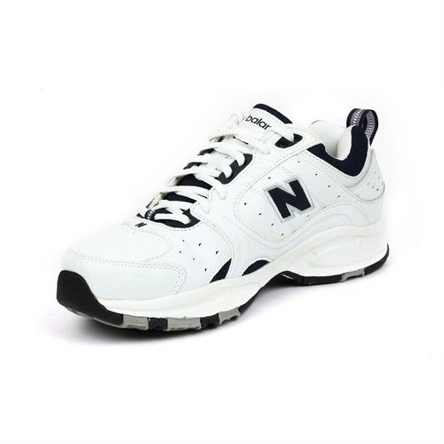 New Balance Mens MX622 Sports Shoes - Shipping Cap Promotion- - TopBuy.com.au