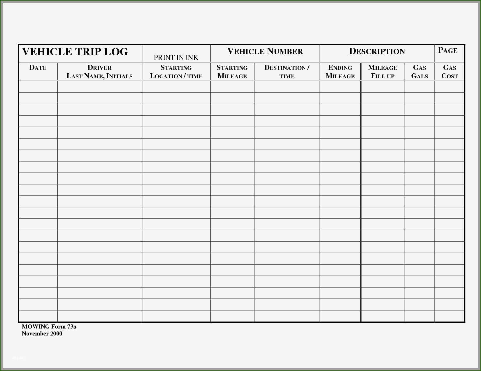 37+ credit card authorization form template download!! 12 Skillful Fleet Vehicle Maintenance Log Template Vehicle Maintenance Log Book Template Car Maintenance