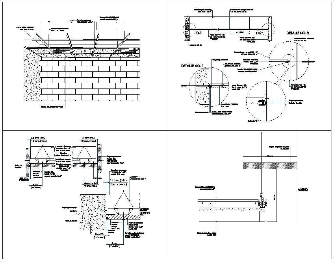 Ceiling Details,design,ceiling elevation   Download ...