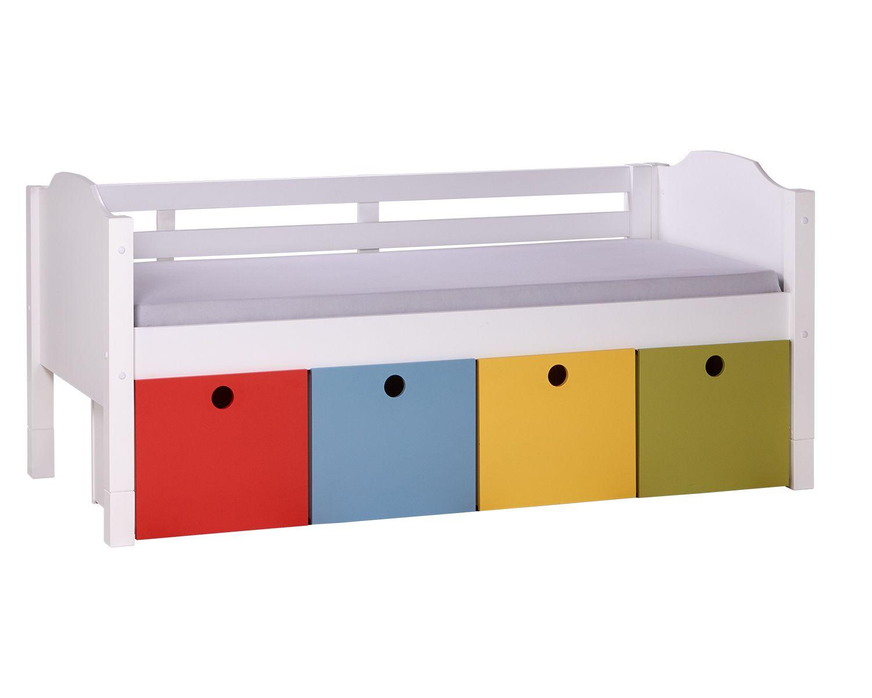 Sofa Cama Plegable Multifuncional Costco Sleeper Memory Foam Com Gavetas Estilo Sofá