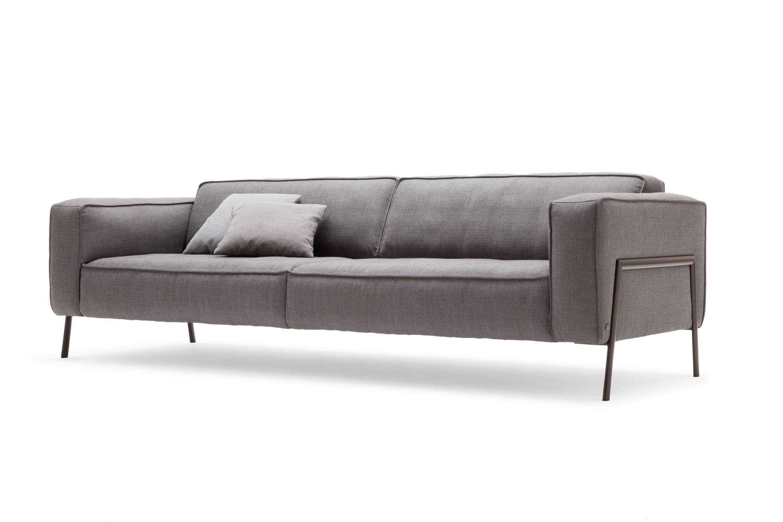 Bacio - Rolf Benz | Furniture - Sofa | Pinterest | Benz, Living ...