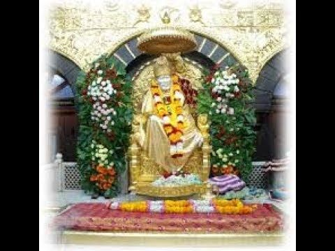 "Shirdi Sai Baba Aarti - Suba Mangala Aarti  Hi, bro's & Sisters ...pls subscribe me on you tube ,,I will suppor ""U"" in all means in any where 100 % assured"