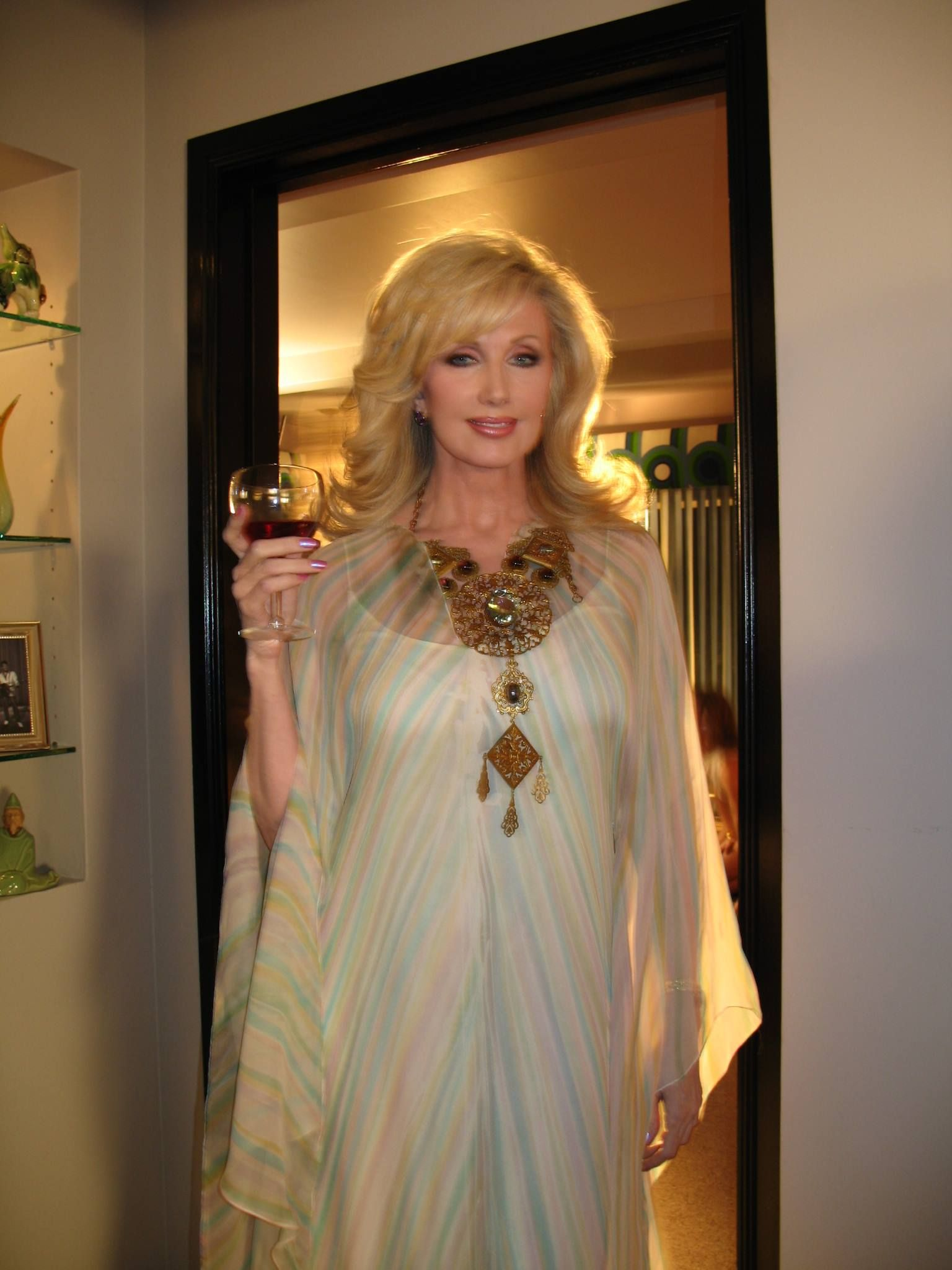 2019 Morgan Fairchild naked (76 photos), Topless, Cleavage, Twitter, cleavage 2006