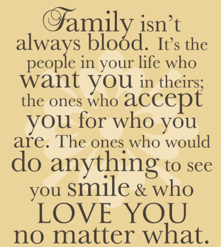 Importance Of Family Quotes New Pin By Isabel Guevara Cisneros On Quotes Sayings Pinterest