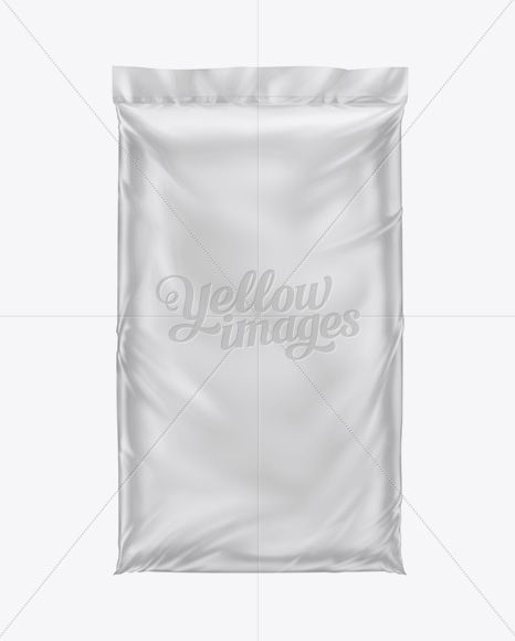 Download Plastic Bag W Organic Soil Mockup 2 Cbft In Bag Sack Mockups On Yellow Images Object Mockups Mockup Free Psd Mockup Psd Template Free