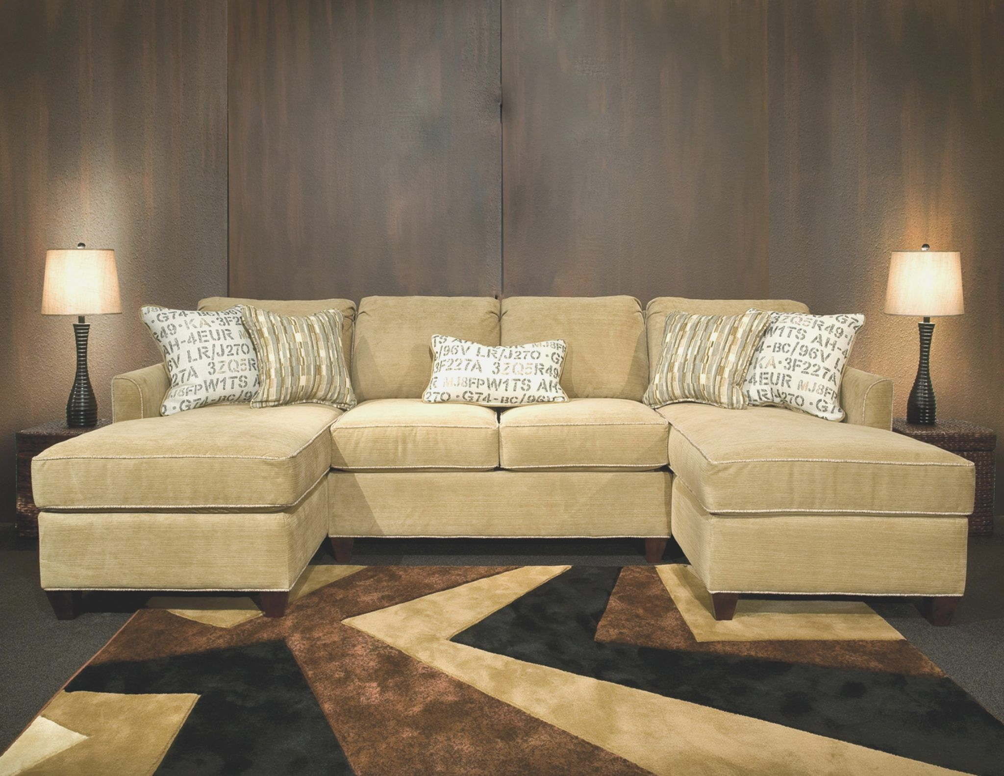 Rooms To Go Sectional Sofa   Johannesburg Sectional Sofa Rooms To Go,  Microfiber Sectional Sofa Rooms To Go, Rooms To Go Gray Leather Sectional  Sofa, ...