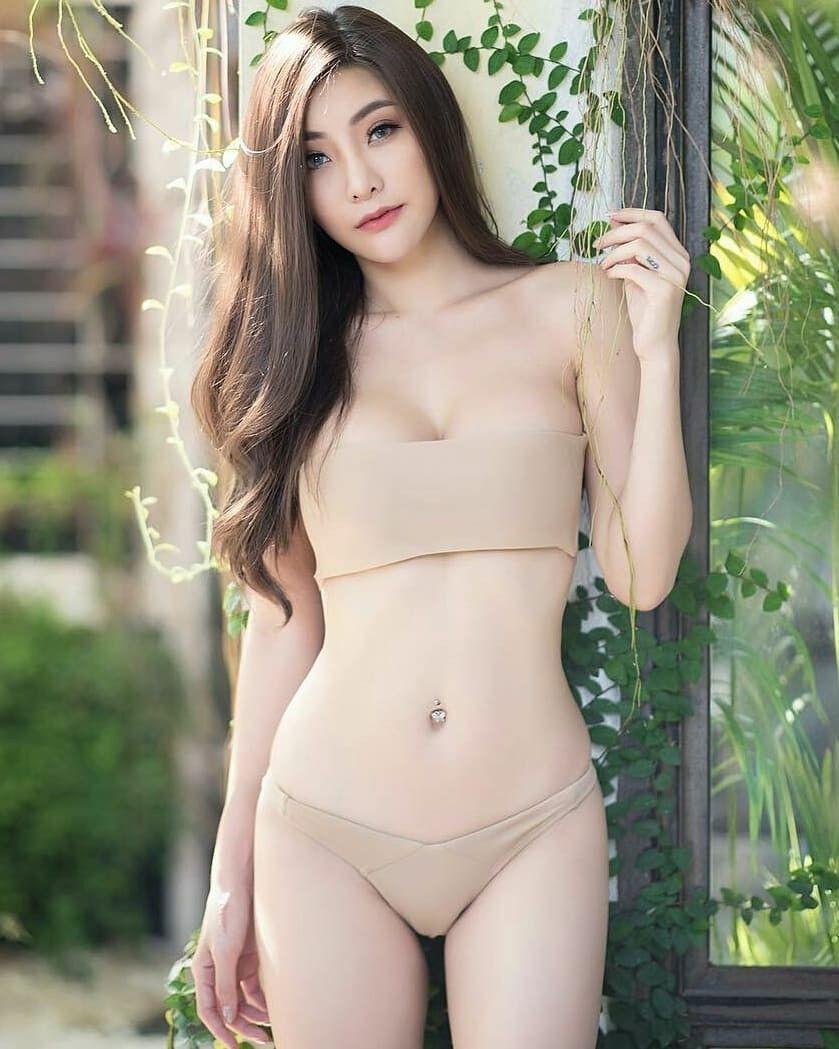 Jestina-Lam nudes (54 foto and video), Sexy, Paparazzi, Selfie, lingerie 2020
