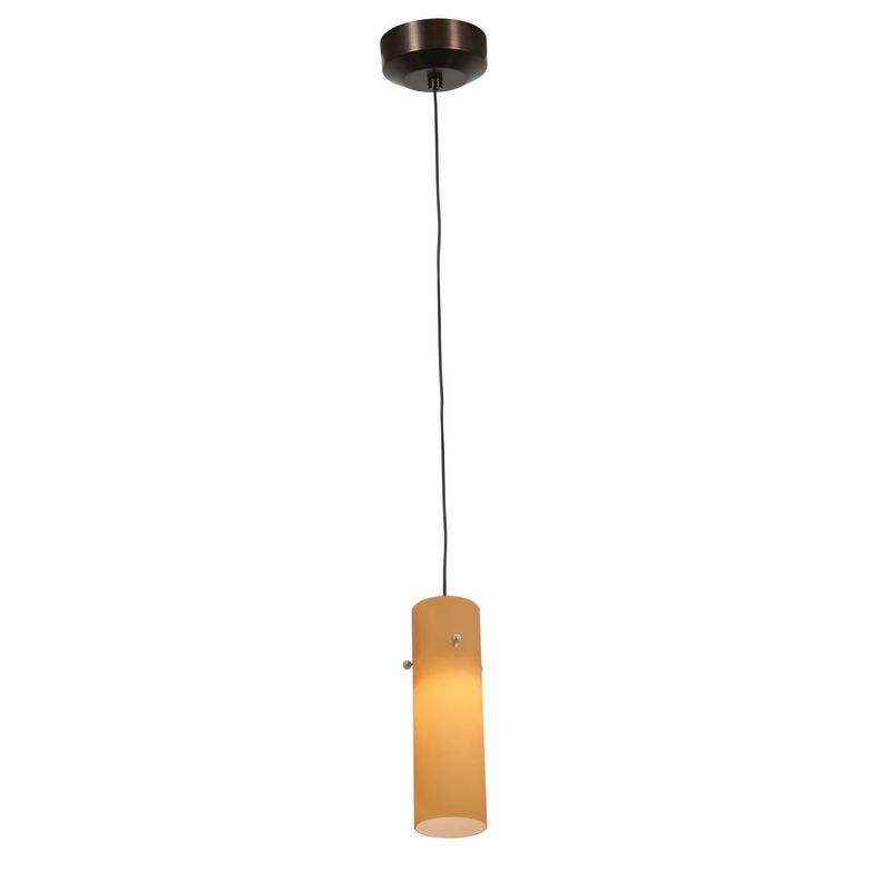 Access lighting 72932led tungsten 1 light mini pendant bronze access lighting 72932led tungsten 1 light mini pendant bronze amber indoor lighting pendants aloadofball Choice Image