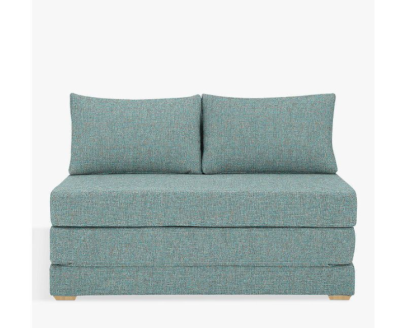 Best Top 10 Sofa Beds For Small Spaces Sofa Bed For Small 640 x 480