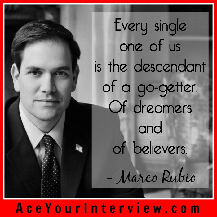 Marco Rubio Quotes Captivating Contact1112 #marcorubio #marcomentum #imwithmarco  People & Causes . Design Ideas