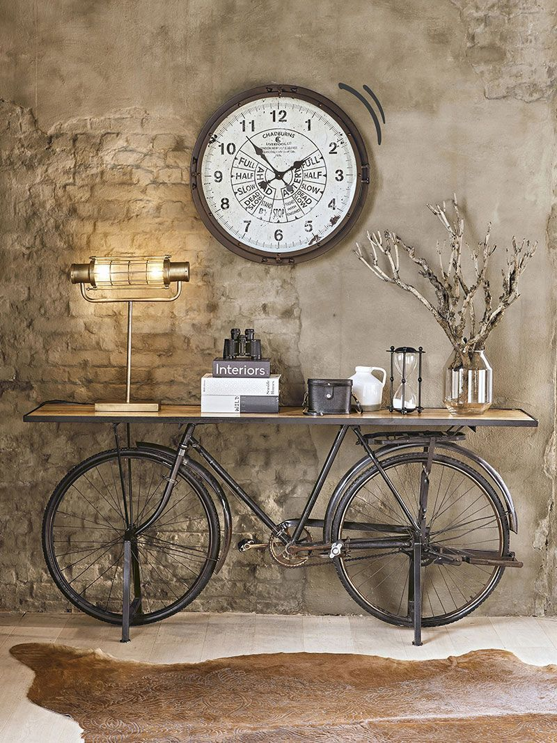 〚 New interiors for every taste by Maisons du Monde store 〛 ◾ Фото ◾Идеи◾ Дизайн