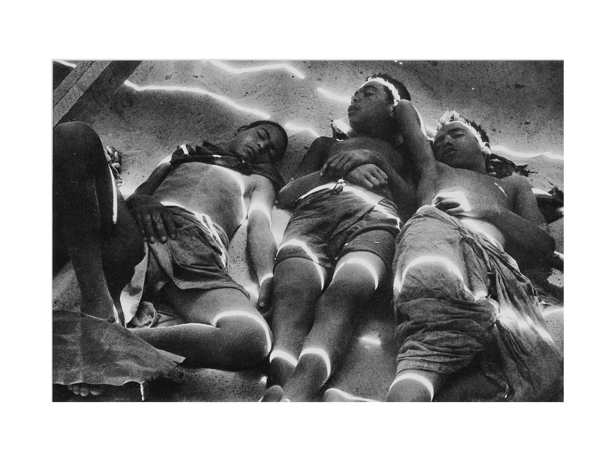 """20aliens:  """"Ernst Haas (March 2, 1921, Vienna – September 12, 1986, New York).  """""""