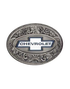 Chevrolet Belt Buckle Diesel Tees T Shirts And Apparel For Diesel Enthusiasts Cummins Duramax Power Stroke Pe Belt Buckles Country Belt Buckles Buckles