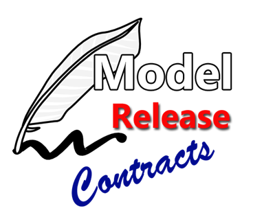 Model Release Contracts  Art BooksArticlesInterviews