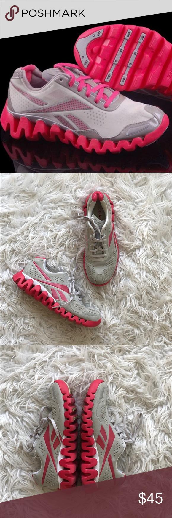 women's zigtech reebok shoes off 51