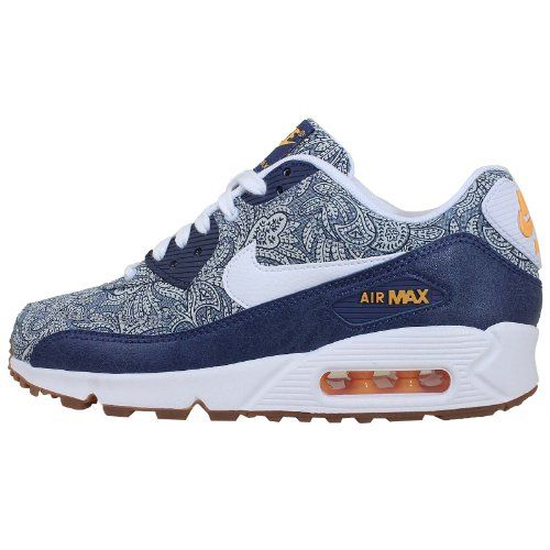nike air max 90 liberty collection laminate