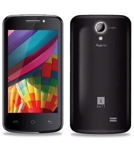 Iball Andi 4b2 3g Phone With 1 3 Ghz Dual Core Lowest Price In