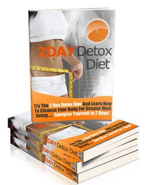 Diet plan for weak eyesight photo 7