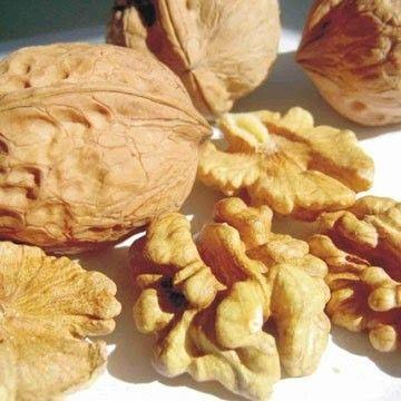walnuts does-a-body-good