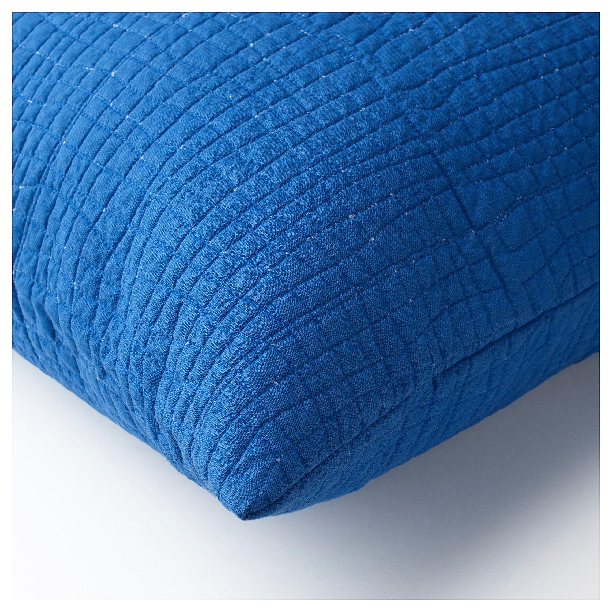 Kissenbezug Tankvard Blau Products In 2019 Kissenbezuge
