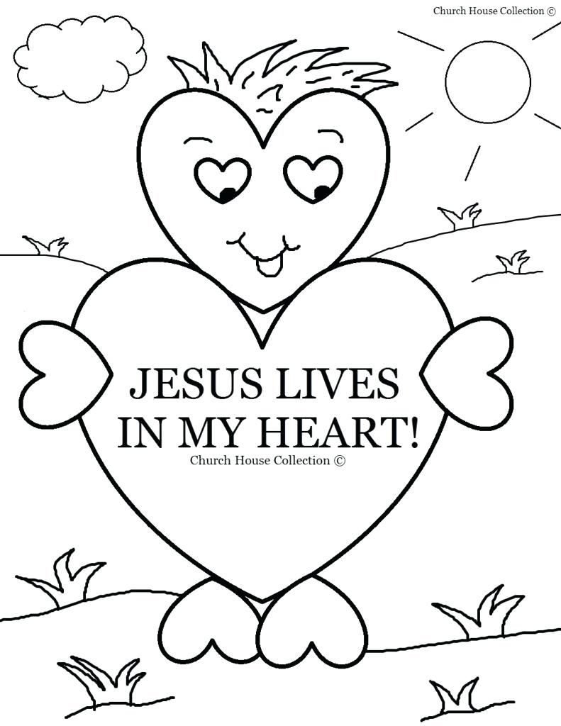 25 Inspiration Photo Of Bible Story Coloring Pages Entitlementtrap Com Sunday School Coloring Pages Sunday School Valentines Valentines School
