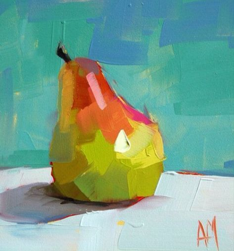 Trendy Painting Oil Fruit Beautiful Ideas