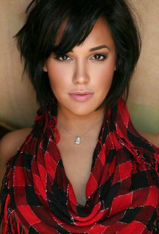 #MoonRayPicks Beautiful Hot Models | Head Shot Women