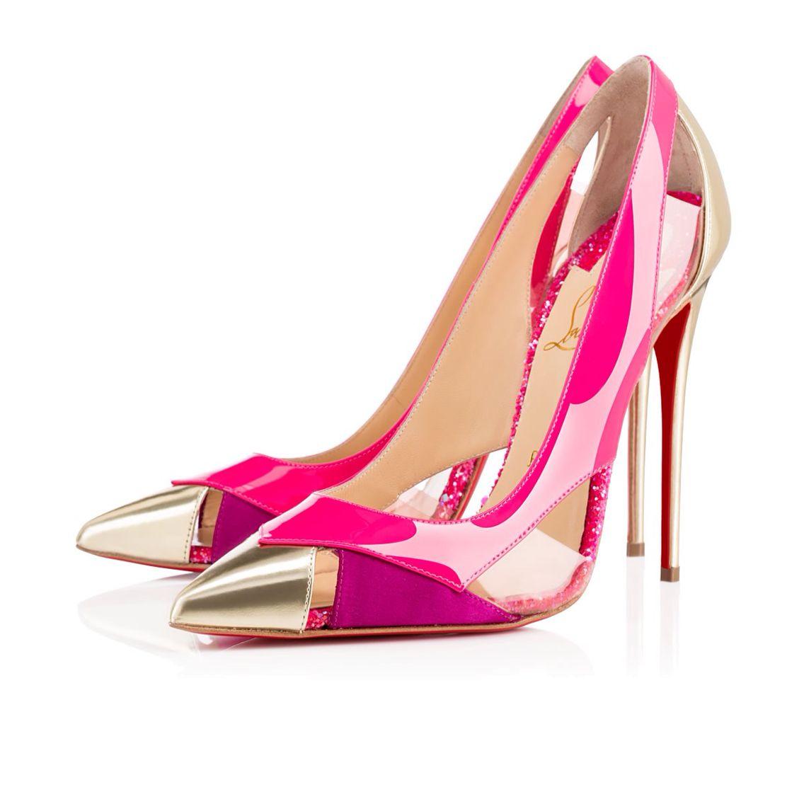 Christian Louboutin \'galata\'   Designer Shoes   Pinterest