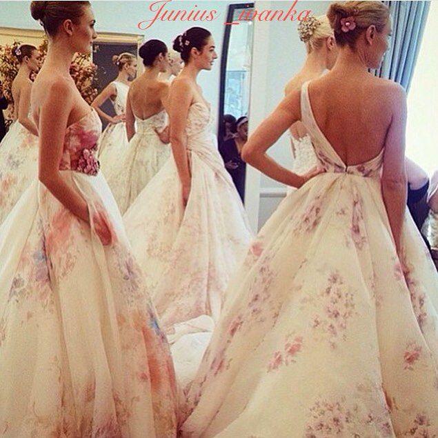 robe de mariage image 49 et plus encore sur www.robe2mariage.eu