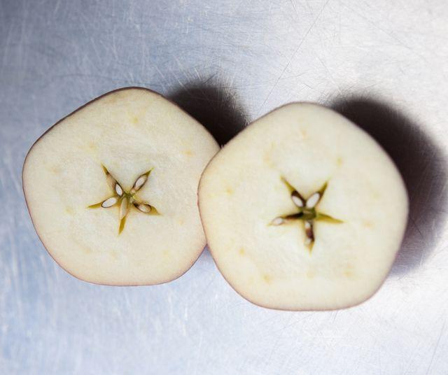 Hold a Mabon Apple Harvest Rite #maboncelebration