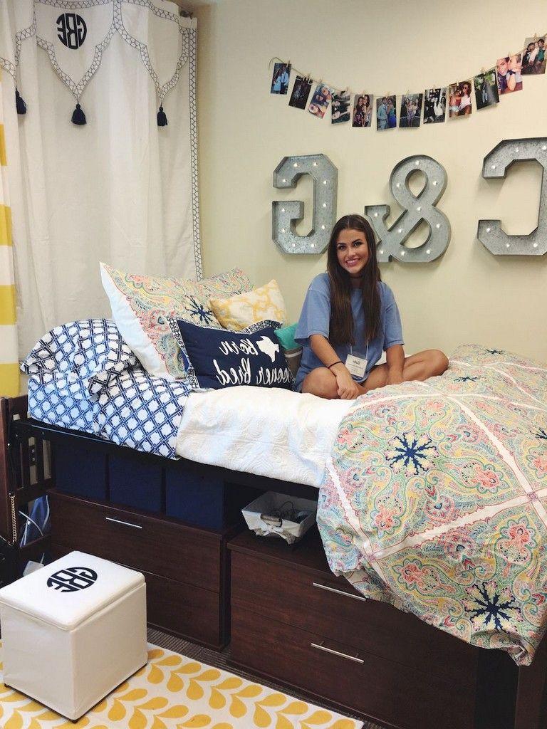Dorm Room Furniture: Cheap Home Remodel Exterior - SalePrice:29$