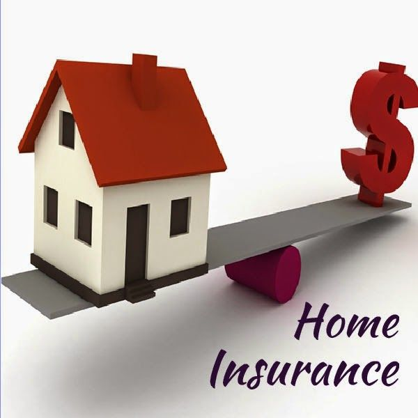 Home Insurance Quotes Home Buying Home Appraisal Rental Property