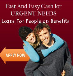 Open doors payday loan picture 5