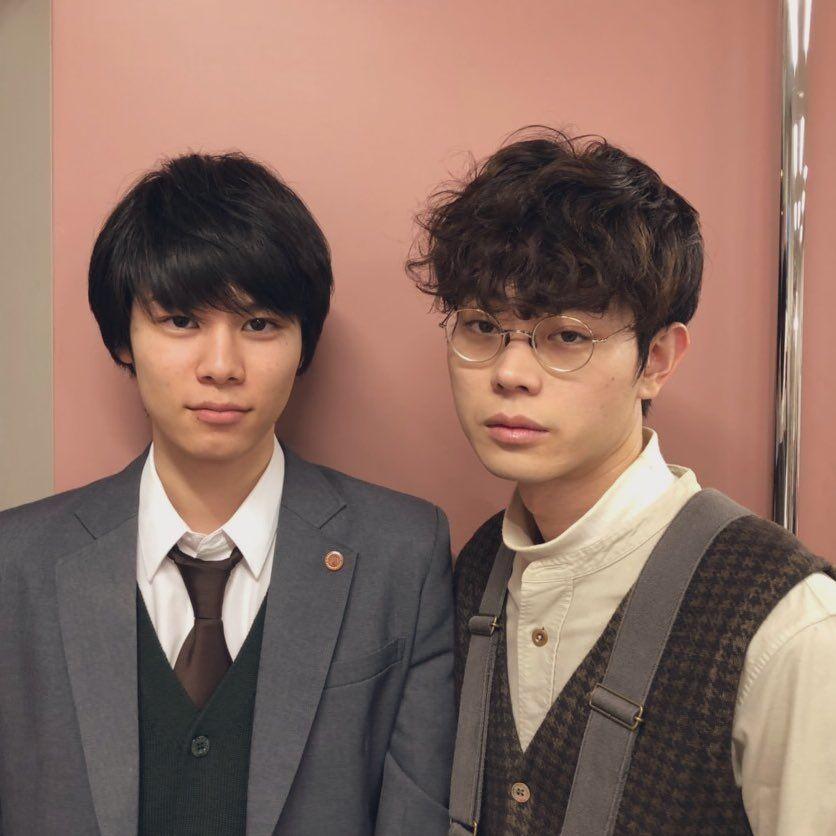 公式】3年A組-今から皆さんは、人質です- on Twitter   Actors, Japanese drama, Drama movies