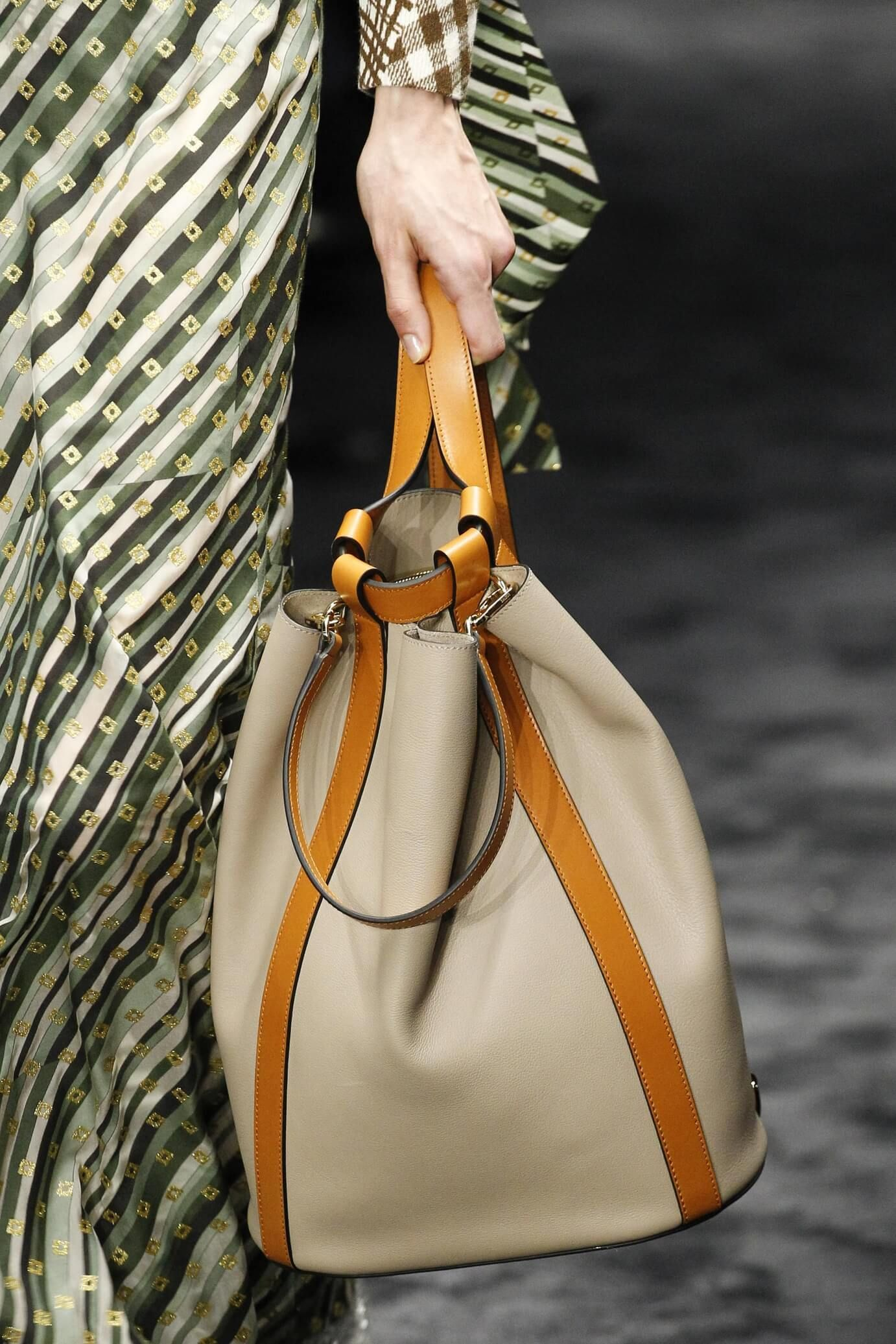 Top 15 bolsos de moda para esta temporada de primavera | Fashionterest