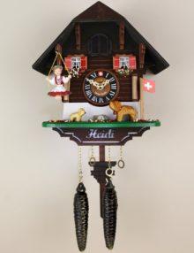 Loetscher Cuckoo Clocks Archives Kit Cat Klock Cuckoo Clock