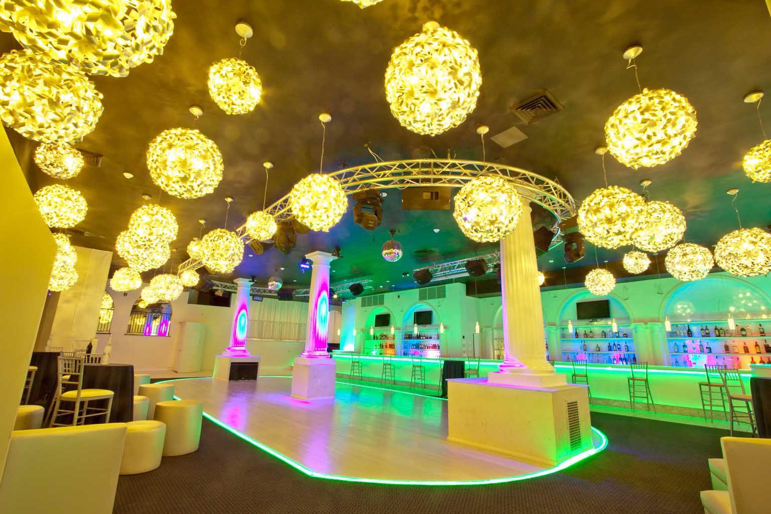 40+ Unique westchester wedding venues ideas