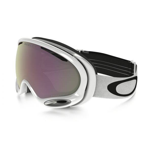 oakley a frame ski goggles uk