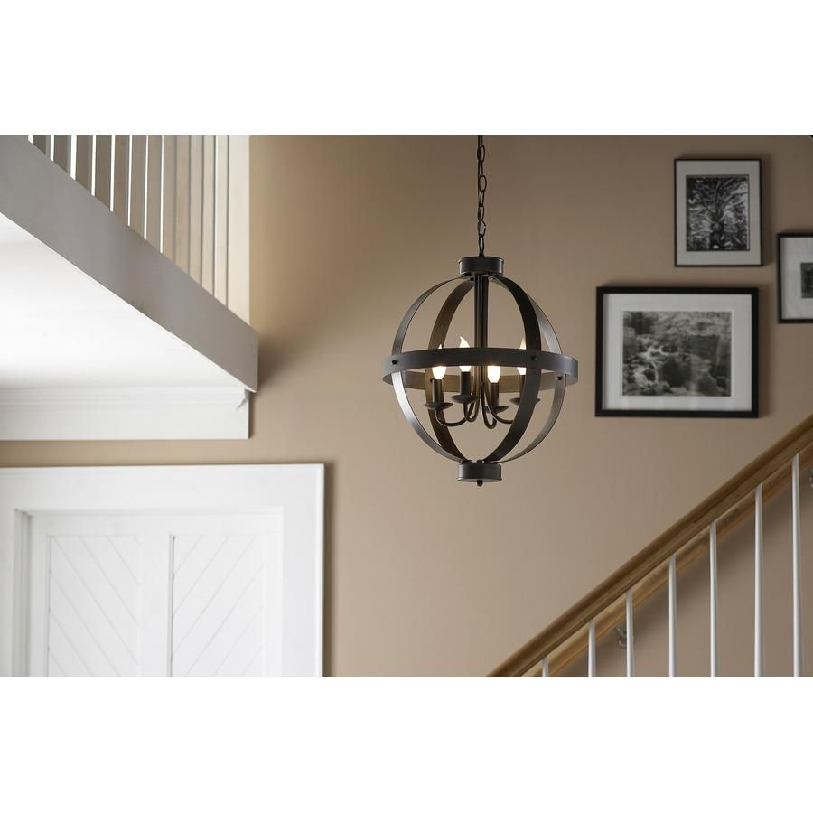 This allen roth rustic pendant light is the perfect inspiration this allen roth rustic pendant light is the perfect inspiration piece for jay and ninas aloadofball Choice Image