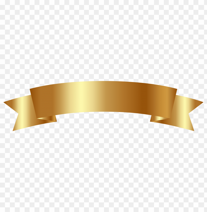 Gold Ribbon Png Png Image With Transparent Background Png Free Png Images Ribbon Png Transparent Background Ribbon Banner