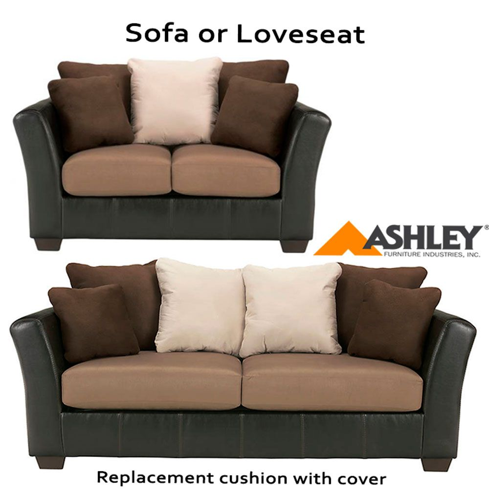 Awesome Sofa Replacement Cushions Fantastic 50 For Your Sofas And Couches Set