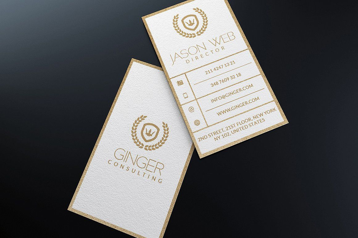 pin on trending professional business cards