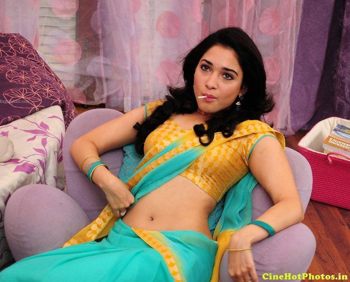 Tamil actress tamana xvideo download