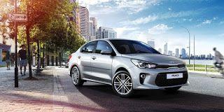 السيارات الكورية تخسر 38 من مبيعاتها في مصر خلال 9 أشهر Kia Rio Bmw Car Rio