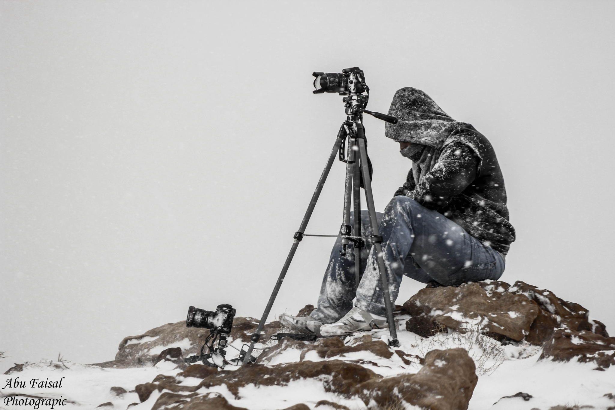 By Abu Faisal Al Anezi Funny Photography Extreme Photography Photographer