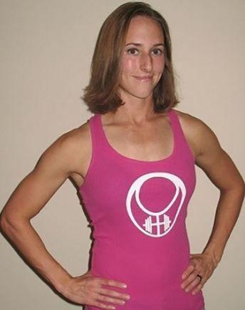 57+ Trendy Fitness Inspiration Badass Articles #fitness