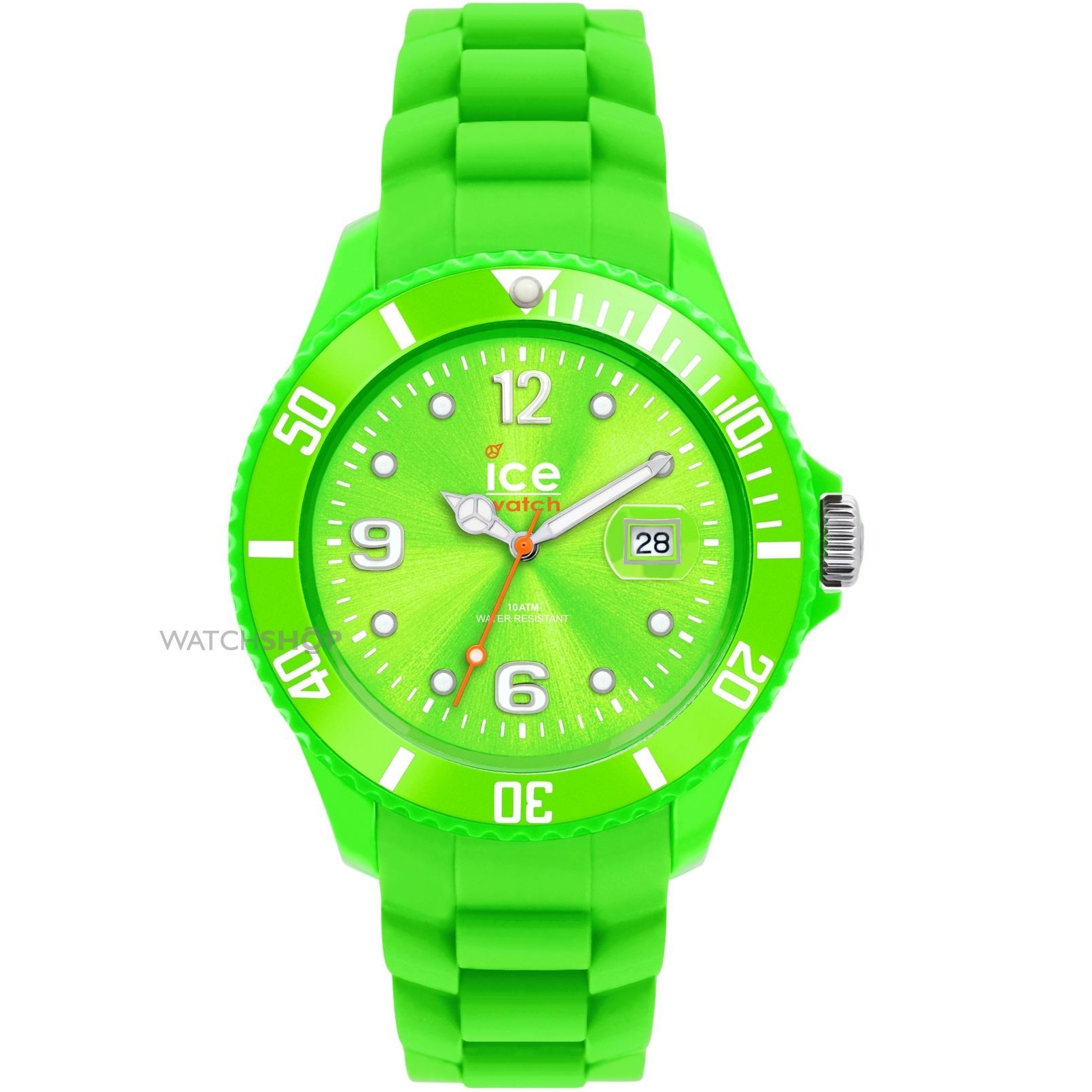 green chpo brand nando gold product watches