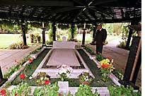 Dodi Al Fayed Burial Princess Diana Funeral Diana Funeral Princess Diana Family